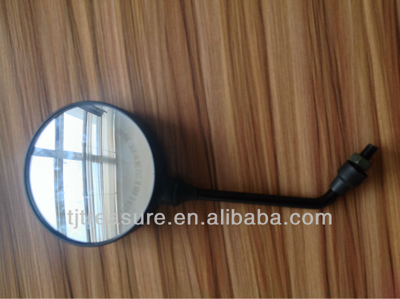 Best Quality Motorcycle spare parts Mirror CG125