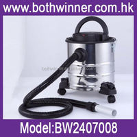 high suction power vacuum cleaner , H0T188 ash vacuum cleaner