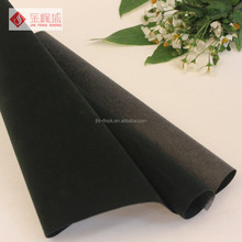 velvet for foam with best quality and low price