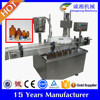 CE Certificate automatic pharmaceutical bottle sealing capping machines