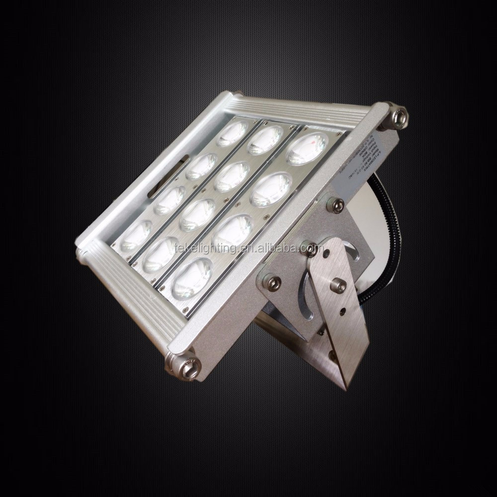 160lm/W bridgelux chip 120w led high bay light with ce&rohs