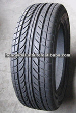 Good quality 185/70R13Car Tyres
