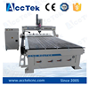 AKM1530C professional woodworking cutting cnc router engraving machine for wood work price wood sculpture