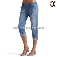 2015 fashion hot nice girls jeans JX2040