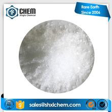 top rare earth dysprosium nitrate for sale