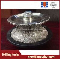 Glass Ceramic Granite Diamond Saw Blade Disc Cutting Wheel angle grinders for granite