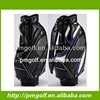 Cheapest! Customized High Quality Japan Fashion Golf Bag