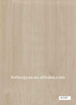 imitation wood flooring vinyl buy transparent flooring compare prices on imitation wood flooring online shopping