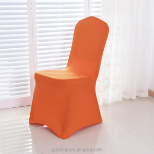 arm new style 100% polyester cheap wholesale madrid banquet chair covers