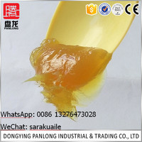 China machinery industry lubricating grease multi-purpose grease
