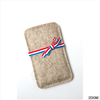 Wholesale Alibaba Environmental Handmade Felt Mobile Phone Bag from China supplier