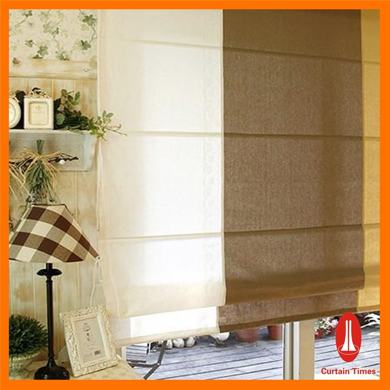 Curtain times Tubular Motor Applicable To Motorized Roman Shades System