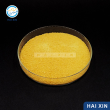 Water Treatment Chemical Poly Aluminum Chloride PAC 30% Textile Chemical Chemical Industry