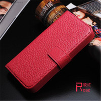For iphone 5S Case Ultra Slim Clear genuine leather Case for Apple Iphone5S Mobile Phone Case