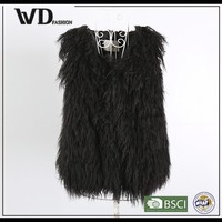 Hot sales new product sleeveless winter vest, work vest
