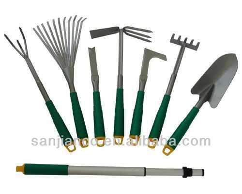 Name Gardening Tools   Buy Name Gardening Tools,Garden Tools With Wooden  Handles,Garden Tools For Children Product On Alibaba.com