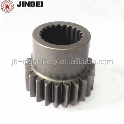 gear for excavator samsung DH330-3