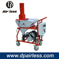 DP-N1 Putty plaster sprayer