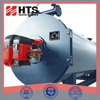 Manufacturer Supplier High Quality Outdoor Gas