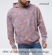 polyester xxxxl hoodies custom sublimation hoodies fabric