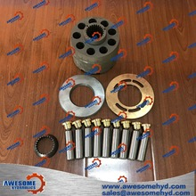 best price best quality China supplier DAIKIN V38 V50 V70 hydraulic pump spare parts repair kit