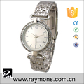 Trade Assurance In Alibaba changeable watch different strap promotional with 16mm watch strap