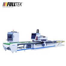 quick Fulltek 1224 engraving cnc router machine in wood router