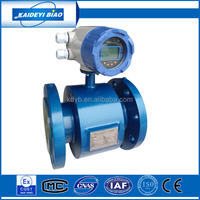 China New Design Popular Measurement Amp