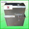 /product-detail/stainless-steel-6-rollers-sugar-cane-juice-machine-60396473217.html
