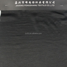 High Quality Polyester Solid Satin Fabric,Shine Satin Fabric, Sheet Satin Fabric