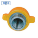 Manufacturer Fabric Best Service hammer union fittings fittings