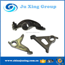 Motorcycle parts rocker arm ,daelim motorcycle parts,new product motorcycle rocker