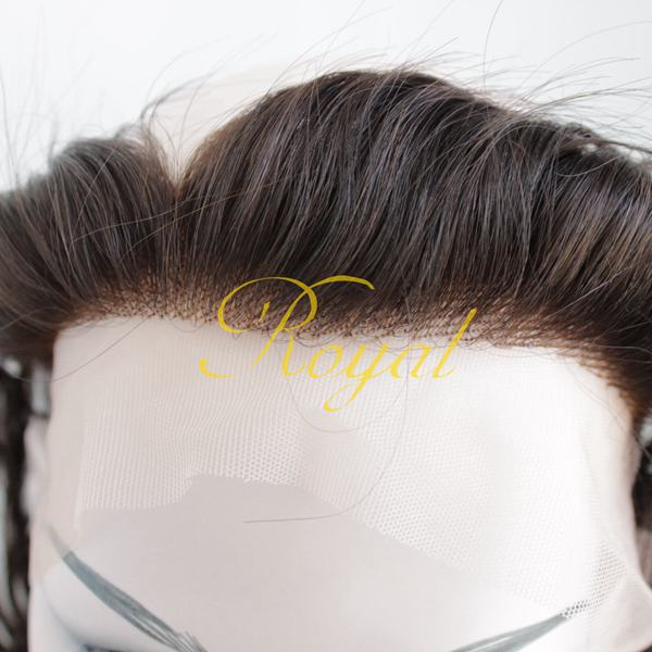 Lace Front Wig Grips Head Band Buy Lace Front Wig Grips