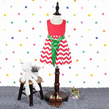 2014 Baby Frock Designs Kids Clothes Dresses For Girls Of 7 Years Old