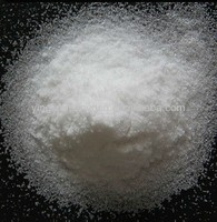 ammonium perchlorate price