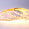 Flexible Led light 3014 24V double color 240LEDs/meter export from China