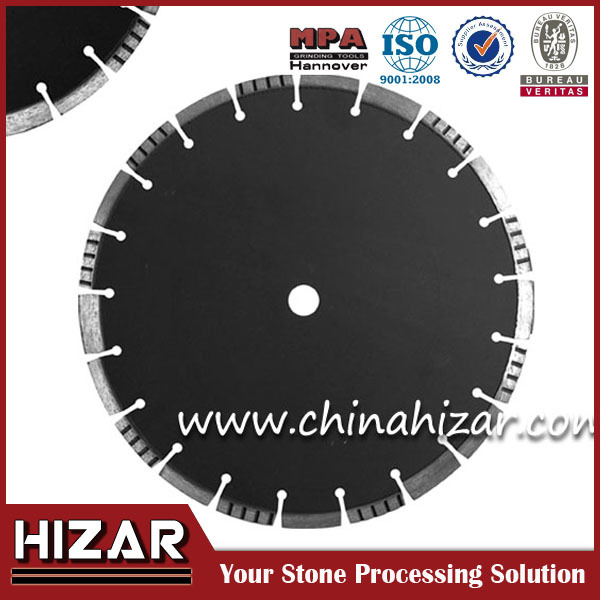 Stone Cutter Tool/Diamond Saw Blades/Concrete Cutting Sawing/Concrete Gas Saw