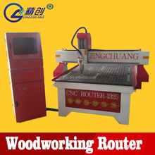 cnc router machine for aluminum / engraving carving machine for plywood door cnc wood router price