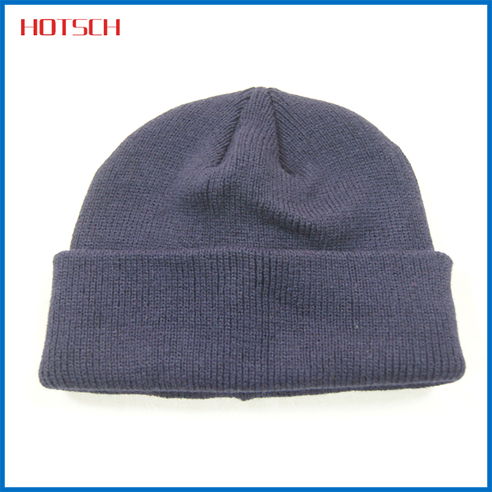 Fashion Beanie Knit Ladies Winter warm Caps and Hats