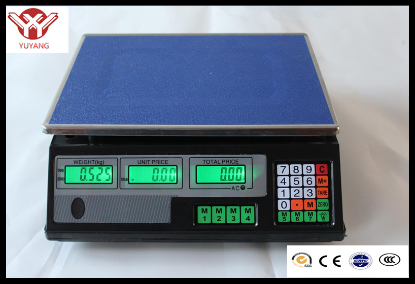 Exceptional cas weighing scale acs electronic price weighing scale coin operated weighing scale