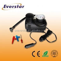 Wholesale Alibaba High Quality 250Psi Mini Car 12V Industrial Air Compressor
