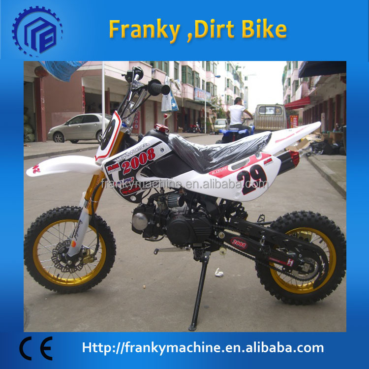 china bicycle factory motocross 49cc