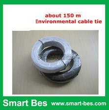 Smart Electronics~22awg tinned 2pin / 3pin / 4pin / 5pin pvc insulated electric copper cable wire