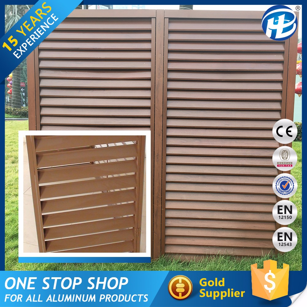Order From China Direct Electric Roller Shutter