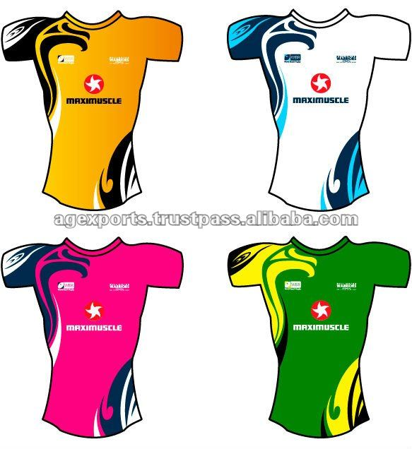 retro rugby league shirts