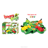 /product-detail/family-game-plastic-shooting-hungry-animal-frog-for-kids-60021205383.html