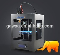 New Arrival ! 2016 fashionable 3D printer,Mini UP 3D printer china,3d printing