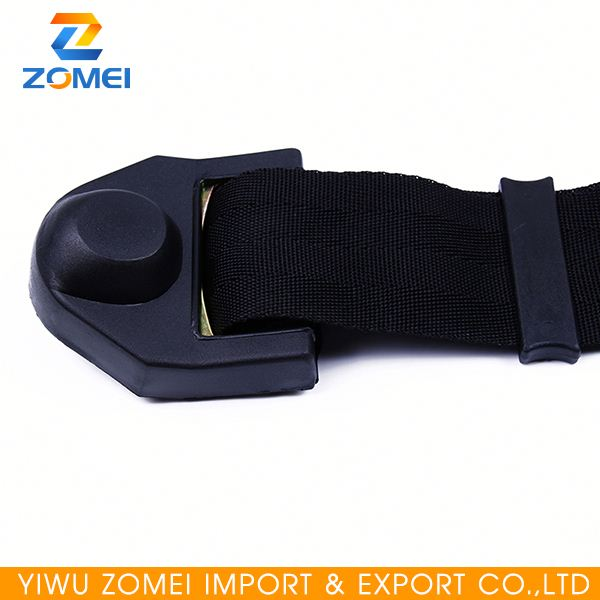 High Quatity Comfortable pregnant car belt