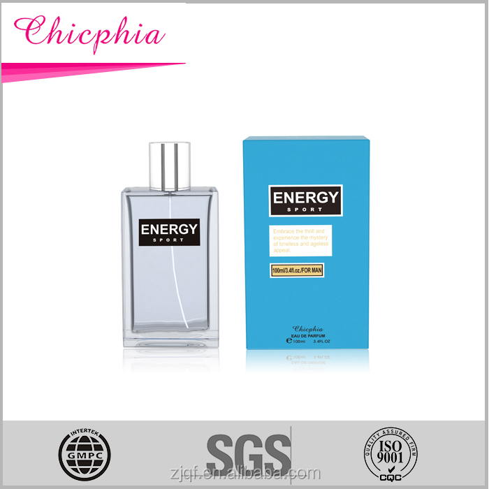 Classical Style Blue For Men Perfume Price
