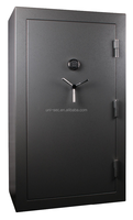 GUN SAFE WHOLESALE, FIRE RESISTANT SAFE WHOLESALE, FIREPROOF WEAPON LOCKERS